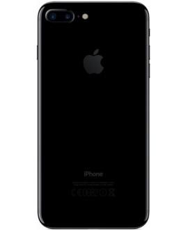 Apple iPhone 7 Plus 128 Gb Jet Black - фото 2