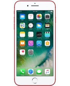 Apple iPhone 7 Plus 256 Gb Red - фото 1