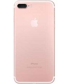 Apple iPhone 7 Plus 256 Gb Rose Gold - фото 2