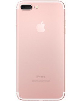 Apple iPhone 7 Plus 32 Gb Rose Gold - фото 2
