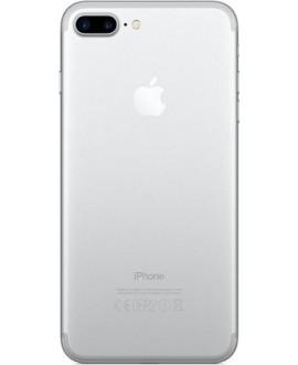 Apple iPhone 7 Plus 128 Gb Silver - фото 2