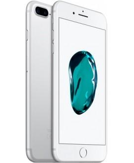 Apple iPhone 7 Plus 128 Gb Silver - фото 3