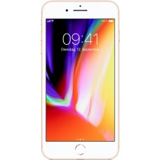 Apple iPhone 8 Plus 128 Gb Gold