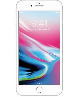 Apple iPhone 8 Plus 256 Gb Silver - фото 1