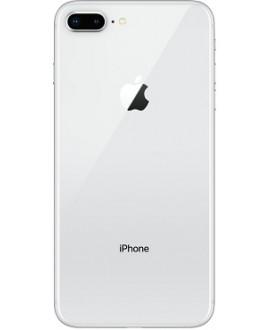 Apple iPhone 8 Plus 256 Gb Silver - фото 2