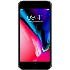 Apple iPhone 8 Plus 128 Gb Space Gray