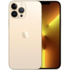 Apple iPhone 13 Pro Max 256 Gb Gold