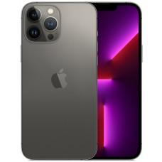Apple iPhone 13 Pro Max 1 Tb Graphite