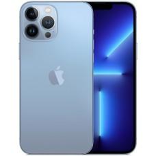 Apple iPhone 13 Pro Max 256 Gb Sierra Blue