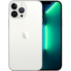 Apple iPhone 13 Pro Max 256 Gb Silver