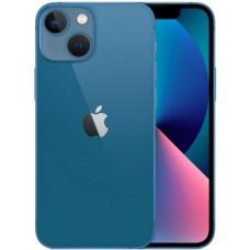 Apple iPhone 13 mini 256 Gb Blue