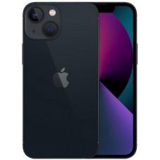 Apple iPhone 13 mini 256 Gb Midnight
