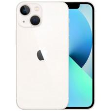 Apple iPhone 13 mini 256 Gb Starlight