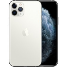 Apple iPhone 11 Pro Max 64 Gb Серебристый