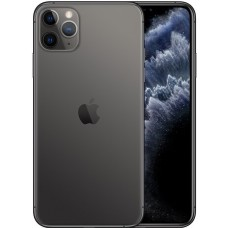 Apple iPhone 11 Pro Max 256 Gb Серый космос