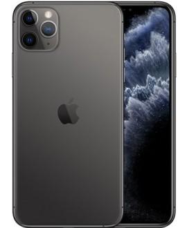 Apple iPhone 11 Pro Max 256 Gb Серый космос - фото 1