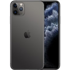 Apple iPhone 11 Pro Max 64 Gb Серый космос