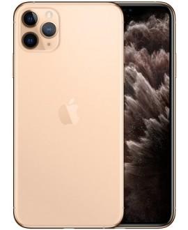 Apple iPhone 11 Pro 512 Gb Золотой - фото 1