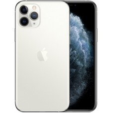 Apple iPhone 11 Pro 256 Gb Серебристый