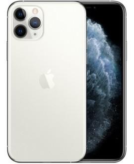 Apple iPhone 11 Pro 512 Gb Серебристый - фото 1