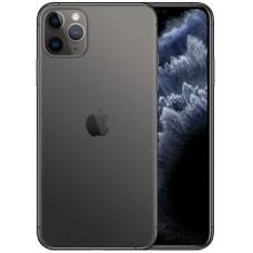Apple iPhone 11 Pro 256 Gb Серый космос