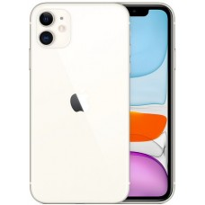 Apple iPhone 11 256 Gb White