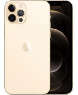 Apple iPhone 12 Pro 128 Gb Gold - фото 1