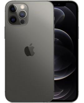 Apple iPhone 12 Pro 256 Gb Graphite - фото 1
