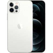 Apple iPhone 12 Pro 256 Gb Silver