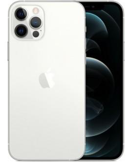 Apple iPhone 12 Pro 512 Gb Silver - фото 1