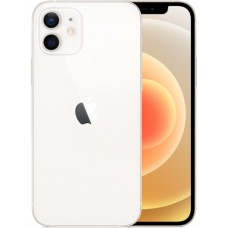 Apple iPhone 12 256 Gb White