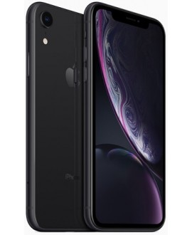 iPhone Xr 128Gb Black - фото 2