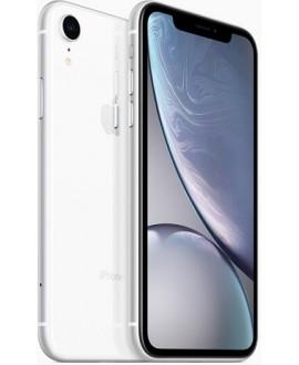 iPhone Xr 128Gb White - фото 1