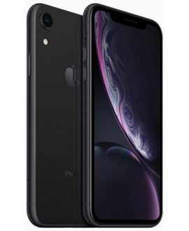 iPhone Xr 256Gb Black - фото 2