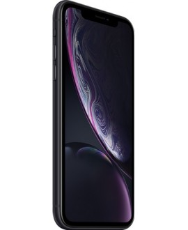 iPhone Xr 128Gb Black - фото 1