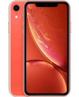 iPhone Xr 128Gb Coral - фото 3