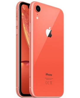 iPhone Xr 256Gb Coral - фото 2