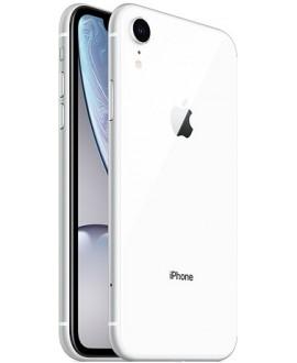 iPhone Xr 128Gb White - фото 2