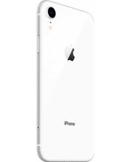 iPhone Xr 256Gb White - фото 3