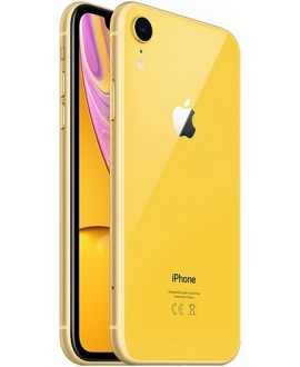 iPhone Xr 64Gb Yellow - фото 2