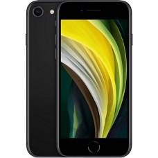 Apple iPhone SE 2 (2020) 64 Gb Черный