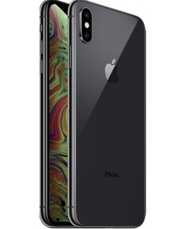 iPhone Xs Max 256Gb Space Gray - фото 3