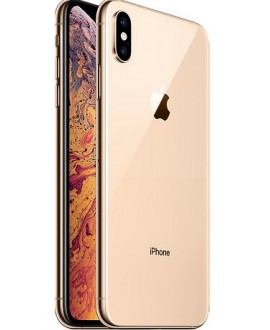 iPhone Xs Max 512Gb Gold - фото 3