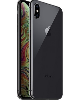 iPhone Xs Max 512Gb Space Gray - фото 3