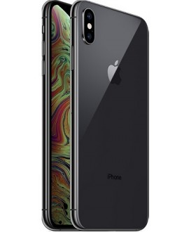 iPhone Xs Max 64Gb Space Gray - фото 3