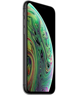 iPhone Xs Max 512Gb Space Gray - фото 1