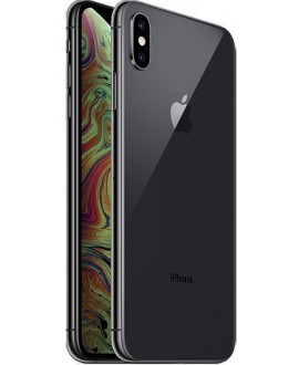 iPhone Xs 512Gb Space Gray - фото 2