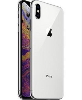 iPhone Xs 512Gb Silver - фото 3