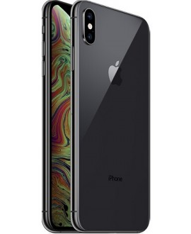 iPhone Xs 64Gb Space Gray - фото 3