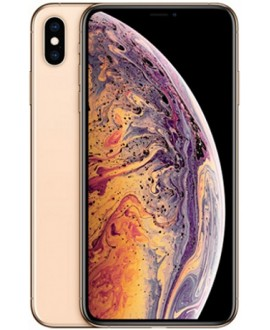 iPhone Xs 512Gb Gold - фото 2